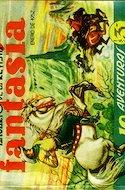 Anuario fantasía (Rústica) #2