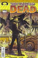 The Walking Dead (Comic-book) #1