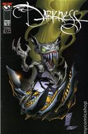 The Darkness Vol. 1 (1996-2001) (Comic Book) #5