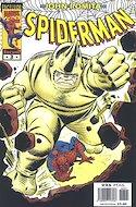 Spiderman de John Romita (1999-2005) (Grapa / Rústica) #3