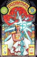 Promethea (Grapa, 32 páginas (2000-2001)) #9