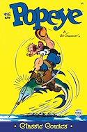 Popeye (Grapa) #9