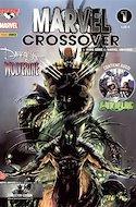 Marvel Universe Hors Série Vol. 1 (Broché) #1