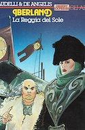 Orient Express: Gli Albi (Brossurato) #2