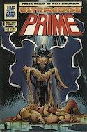 Prime (1993-1995) (Comic Book) #8