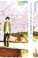 Historias de Kioto: A propósito de Yukichi (Rústica con sobrecubierta) #3