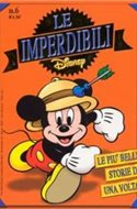 Le Imperdibili (Rústica 292 páginas) #6