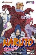 Naruto #39