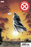 House of X (Variant Covers) (Comic Book) #1.12