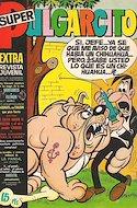 Super Pulgarcito (Grapa 68-58 pp) #6