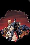 Astonishing X-Men (Vol. 3 2004-2013) (Comic Book) #7