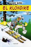 Lucky Luke (Cartoné 48 pp) #5