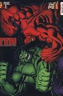 El Increíble Hulk (2008-2011) (Grapa, 24 páginas) #7