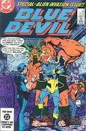 Blue Devil (Grapa) #6