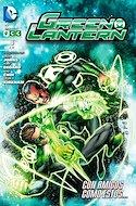 Green Lantern (Grapa) #6