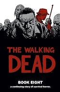 The Walking Dead (Hardcover 304-396 pp) #8