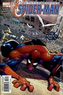 The Spectacular Spider-Man Vol 2 (Comic-Book) #3