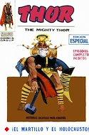 Thor (1970-1974) (Rústica 128 pp) #2