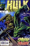 Hulk Vol. 1 / The Incredible Hulk Vol. 2 / The Incredible Hercules Vol. 1 (Comic-Book) #6