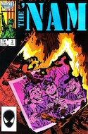 The 'Nam Vol 1 (Comic-book.) #3