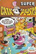 Super Cataplasma (Grapa) #5