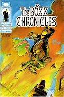 Colección Epic Series (Grapa. 17x26. 32 páginas. Color.) #7