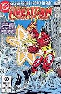 Firestorm Vol. 2 (Comic-Book) #3