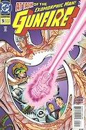 Gunfire (Grapa) #5