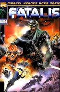 Marvel Heroes Hors Série Vol. 1 (Broché) #3