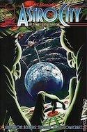 Astro City Vol. 2 #7