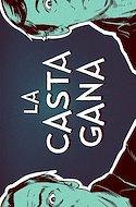 La Casta gana (Digital) #1