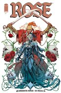 Rose (Comic-book) #7