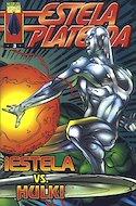 Estela Plateada (1997-1999) (Grapa. 17x26. 24 páginas. Color.) #3