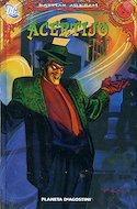 Batman Arkham (Cartoné, 208 pp) #7