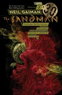 The Sandman - 30th Anniversary Edition (Softcover) #1