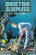 Doktor Sleepless (2007 Variant Covers) (Comic Book) #1.4