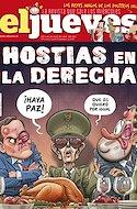 El Jueves (Revista) #2119