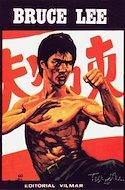 Bruce Lee (Grapa. 1981) #1