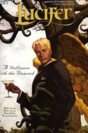 Lucifer (2001-2007) (Softcover) #3