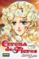 Corona de Flores #7