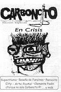 Carboncito #3.1