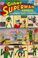 Superman Vol. 1 Annual (1987-2009) (Comic-Book) #5