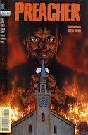 Preacher (Comic Book) #1