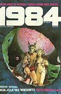 1984 (Grapa, 1978 - 1984) #8
