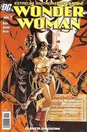 Wonder Woman (2005-2007) (Grapa, 24-48 páginas) #9