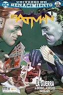 Batman: Nuevo Universo DC / Renacimiento (Grapa) #70/15
