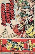 El Capitán Trueno (Grapa, 12 páginas. 1986) #9