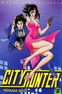 City Hunter #5
