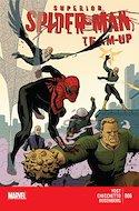 Superior Spider-Man Team up (Comic-Book) #6