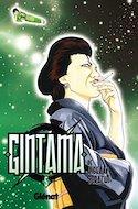 Gintama (Rústica) #5